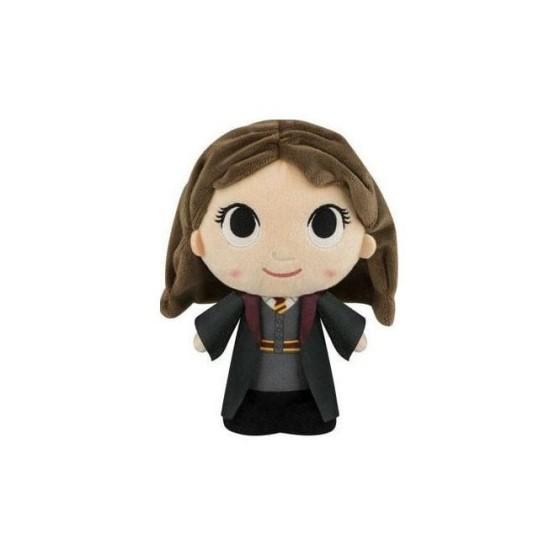 Funko Peluche- Hermione Granger - Harry Potter