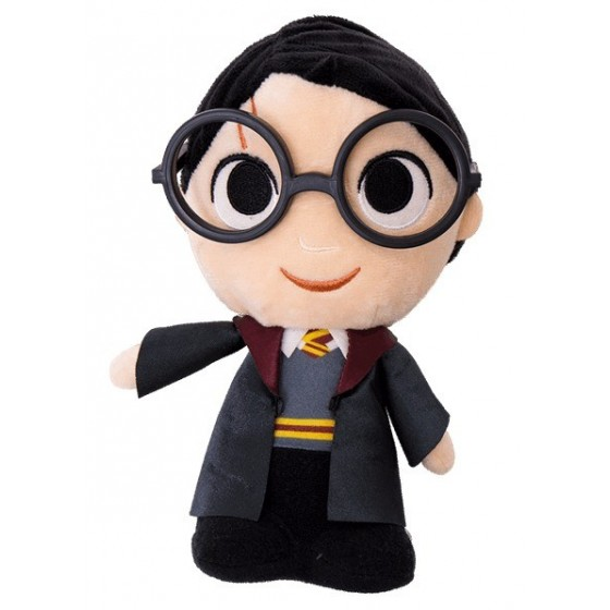 Funko Peluche - Harry Potter - Harry Potter