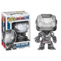 Funko Pop! - War Machine (128) - Civil War