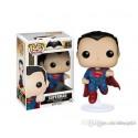 Funko Pop! - Superman (85) - Batman vs Superman