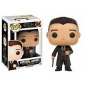 Funko Pop! - Percival Graves (07) - Animali Fantastici