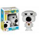 Funko Pop! - Brian (32) - Family Guy