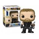 Funko Pop! - Thor (286)- Avengers Infinity War