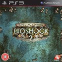 Bioshock 2 - Special Edition - PS3