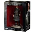Dark Horse Deluxe Action Figure - Jorah Mormont - Game of Thrones