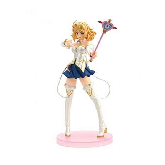 Sega Action Figure Carnival Phantasm – Phantasmoon Arcueid