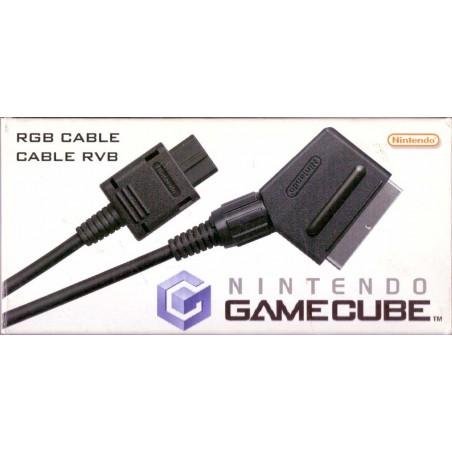 Cavo RGB - Gamecube