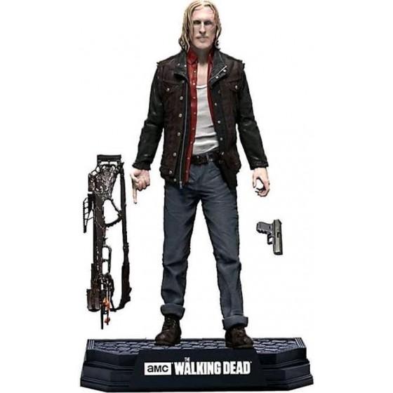 AMC Action Figure -Dwight - The Walking Dead