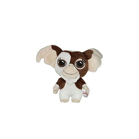 Kidrobot Peluche - Gizmo- Gremlins