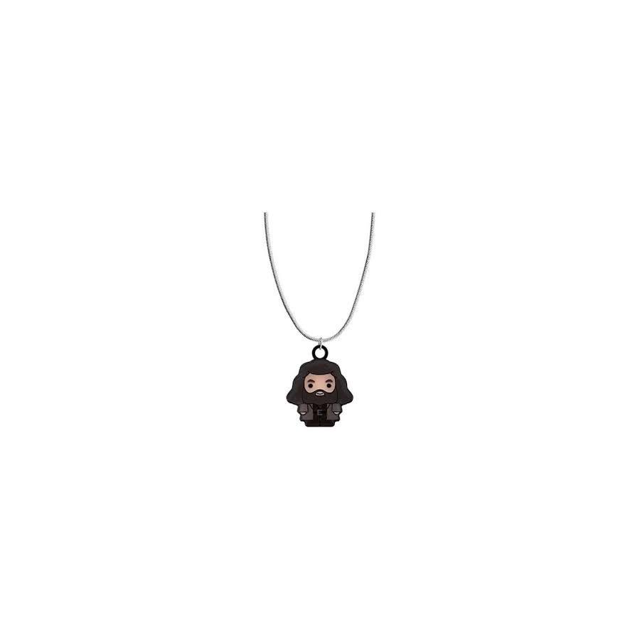 The Carat Shop Charm Ciondolo - Binario 9 3/4 - Harry Potter