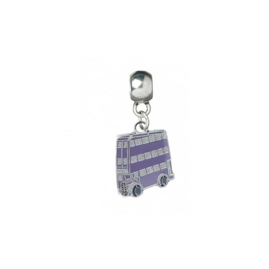 The Carat Shop Charm Ciondolo - Nottetempo - Harry Potter