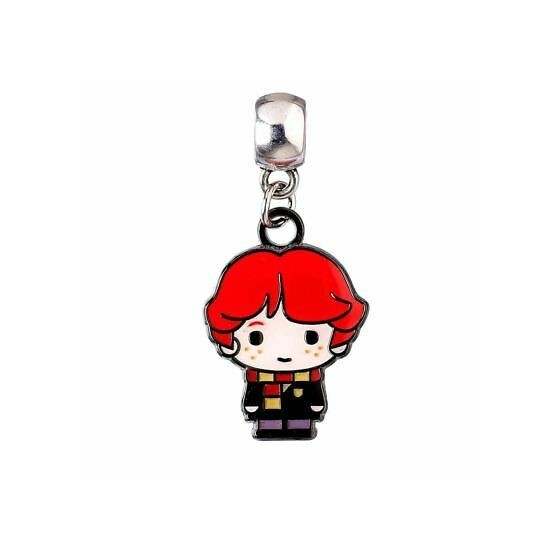 The Carat Shop Charm Ciondolo - Ron Weasley - Harry Potter