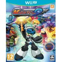 Mighty No.9 DayOne Edition wii u