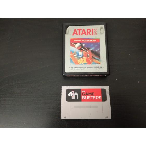 Volleyball - Atari