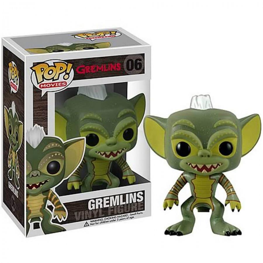 Funko Pop! - Gremlins (06) - Gremlins