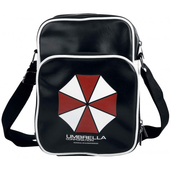 ABYstyle - Umbrella Corporation - The Gamebusters