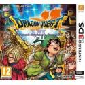 Dragon Quest VII: Frammenti di un Mondo Dimenticato