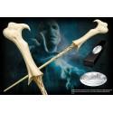 The Noble Collection Replica - Bacchetta di Lord Voldemort - Harry Potter