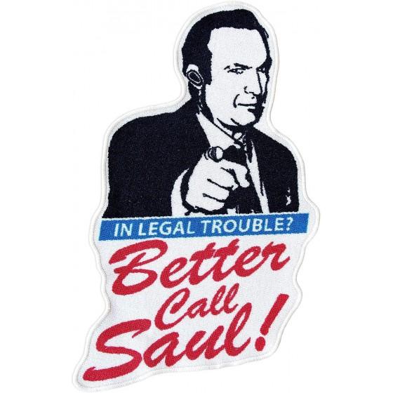 Tappeto - Better Caul Saul - Breaking Bad