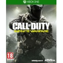 Call of Duty: Infinite Warfare per one