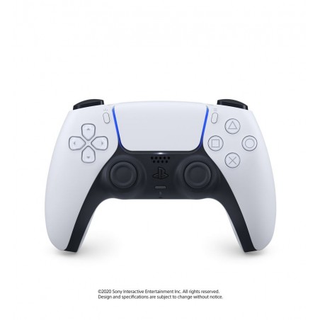 Controller wireless DualSense - PS5