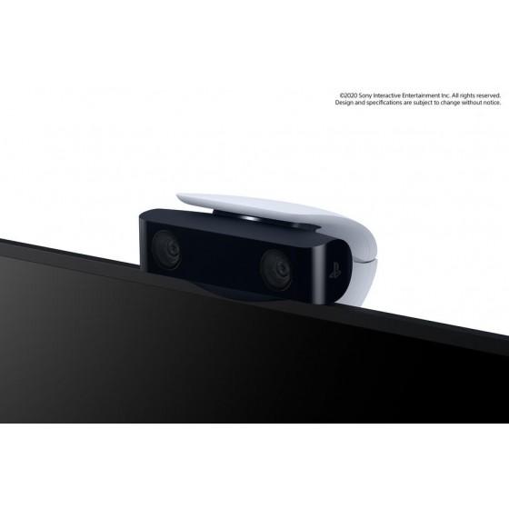 Telecamera HD - PS5