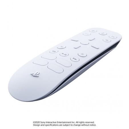 Telecomando Per Contenuti Multimediali - PS5