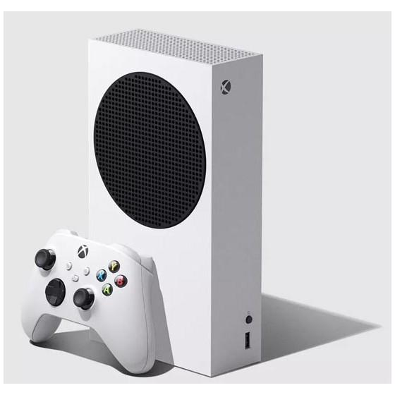 Console Xbox Series S - Preorder