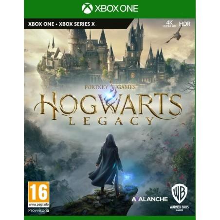 Hogwarts Legacy - Preorder Xbox One
