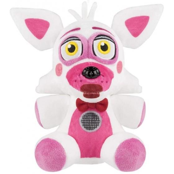 Funko Peluche - Foxy - Five Nights at Freddy's