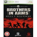 Brothers In Arms: Hell's Highway Coll.
