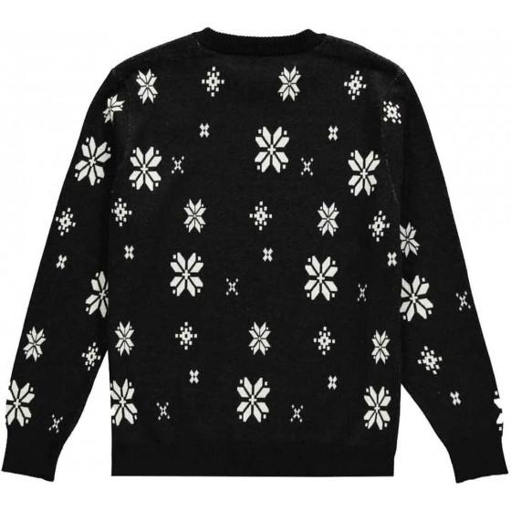 Christmas Sweater - The Child - Star Wars The Mandalorian