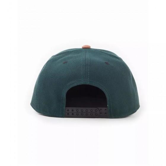 Cappello - Rupie Zelda - Difuzed