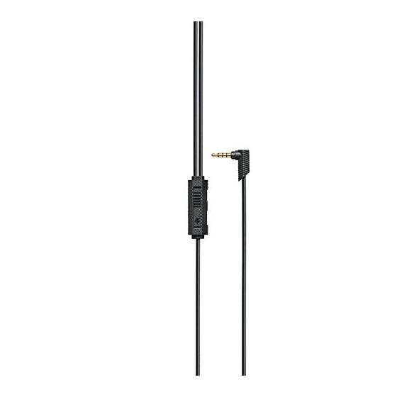 Cuffie Plantronics - RIG 400 - Multipiattaforma