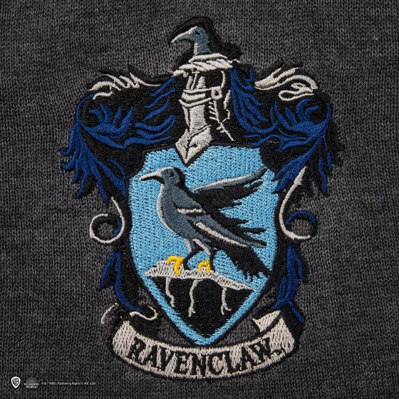 Maglioncino - Ravenclaw - Cinereplicas