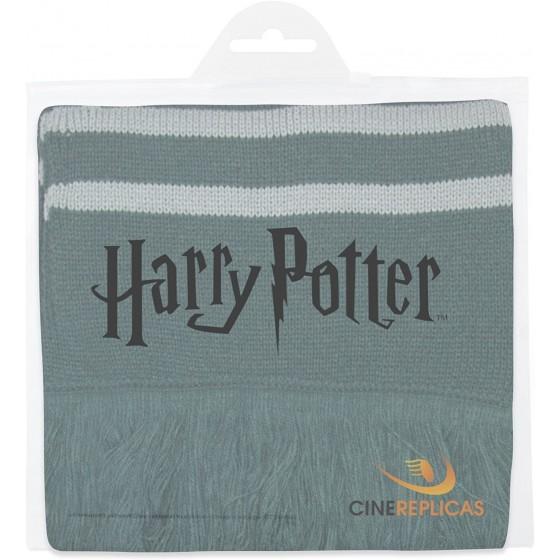 Cinereplicas - Sciarpa - Serpeverde - Harry Potter