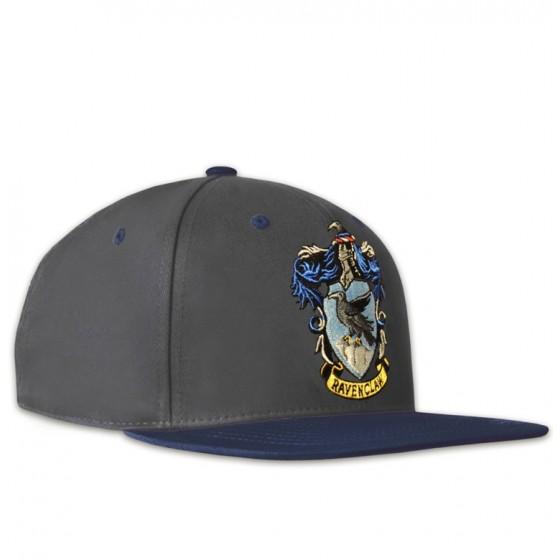 Cappello Corvonero - Logoshirt - Harry Potter