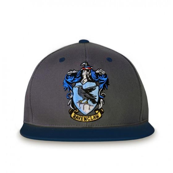 Cappello Corvonero - Logoshirt - Harry Potter - The Gamebusters