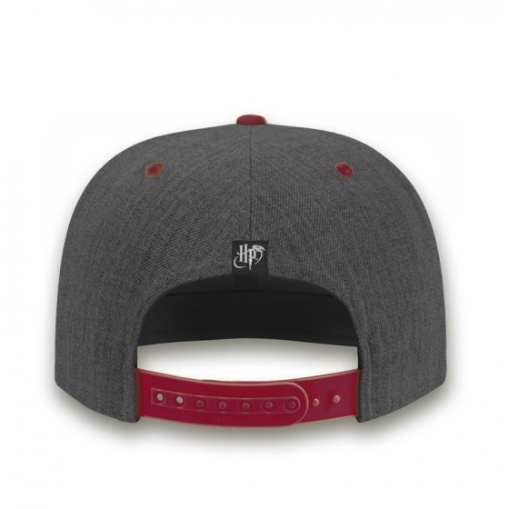 Cappello Binario 9 3/4 - Logoshirt - Harry Potter