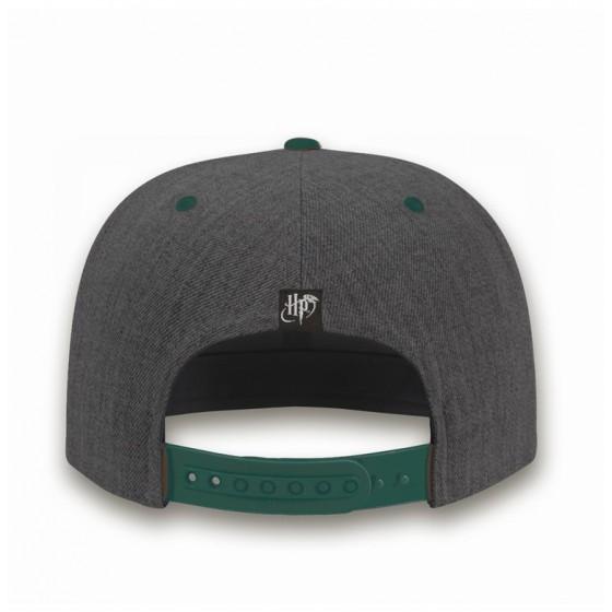 Cappello Serpeverde - Logoshirt - Harry Potter