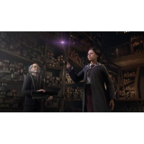 Hogwarts Legacy - PS5
