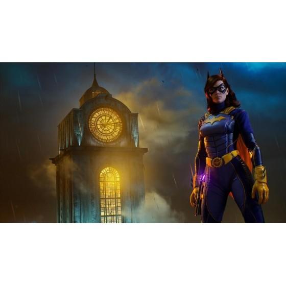 Gotham Knights - Xbox Series X