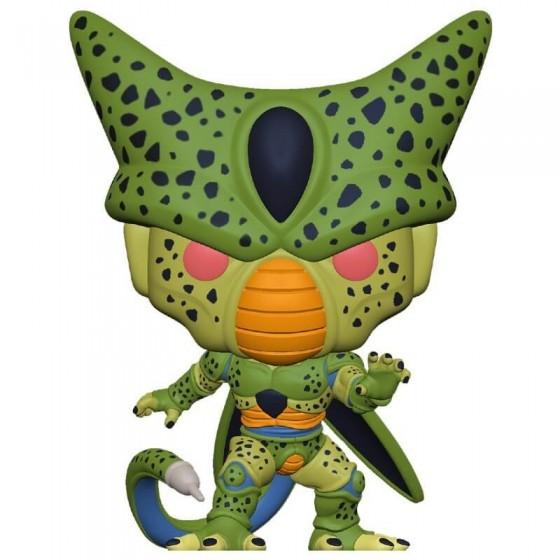 Funko Pop - Dragon Ball Z...