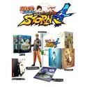 Naruto Shippuden: Ultimate Ninja Storm 4 - Collector's Edition