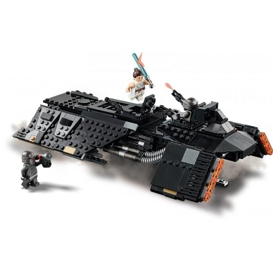 LEGO - Star Wars - Nave da trasporto dei Cavalieri di Ren - 75284