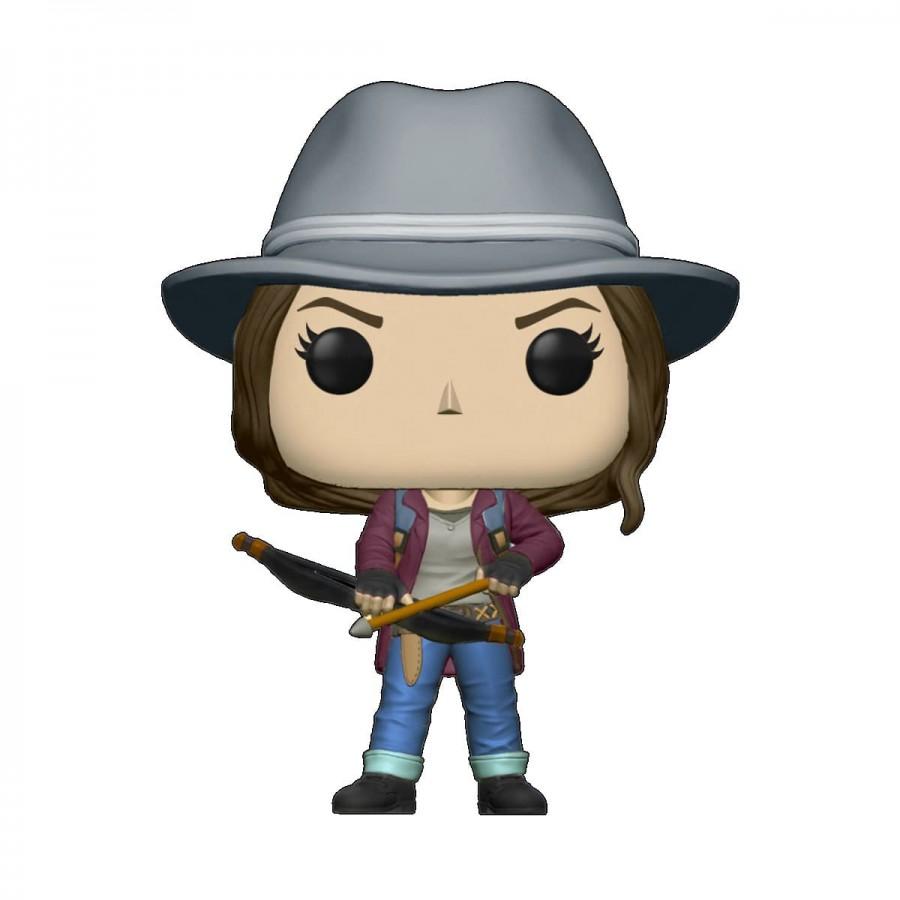 Funko Pop - Maggie - The Walking Dead