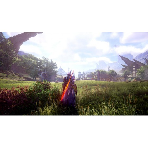 Tales of Arise - Xbox Series X | One