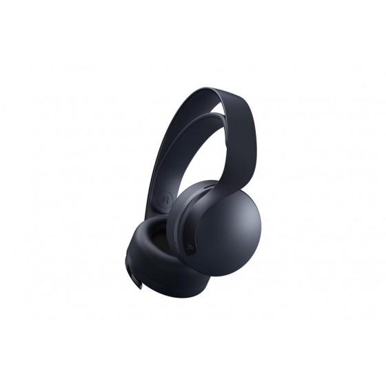 Cuffie Pulse 3D - Midnight Black - PS5