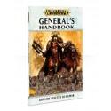 Warhammer Age of Sigmar: General's Handbook (ITA)