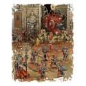 Warhammer 40.000 - Skitarii Start Collection